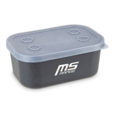 MS-Range - Bait Box 0,75L A