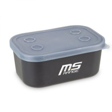 MS-Range - Bait Box 0,75L B