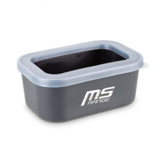 MS-Range - Bait Box 0,75L C