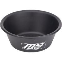 MS-Range - Round Bucket only
