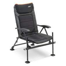 MS-Range - Feeder Chair II