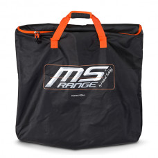 MS-Range - Keepnet Bag
