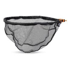 MS Range - Landing Net Roach & Bream