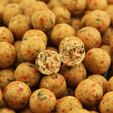 Northern Baits - Boilies 1kg BNB