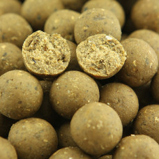 Northern Baits - Boilies 1kg Blue Mussel