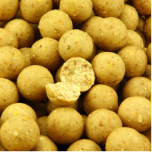 Northern Baits - Boilies 4,5kg Milky Amino Scopex