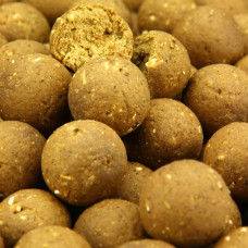 Northern Baits - Boilies 4,5kg PROmino