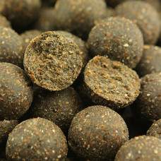 Northern Baits - FNB Fishy 5kg