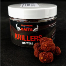 Northern Baits - Wafters Day Session Krillers