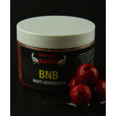 Northern Baits - BNB Glugged Strawberry