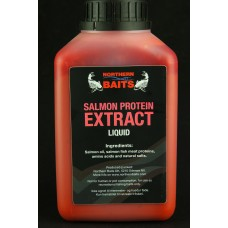 Northern Baits - Salmon Protein Extract 1000ml