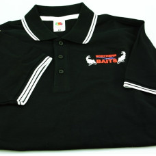 Northern Baits -  Polo Shirt