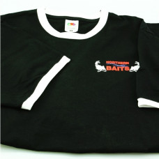 Northern Baits - T-shirt