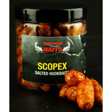 Northern Baits - XXXL Tigernut Hookbaits Scopex