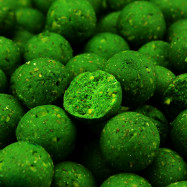 Northern Baits - Boilies 1kg Milky Amino Green Kiwi