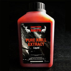 Northern Baits - Pure Krill Extract 500ml