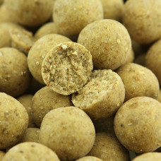 Northern Baits - Boilies 5kg Milky Amino