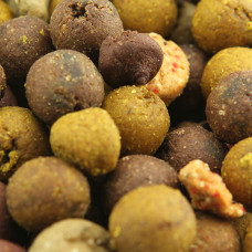 Northern Baits - Boilies 15kg Mixed Size