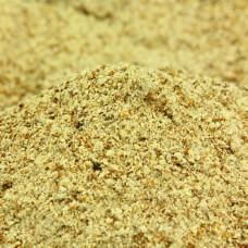 Northern Baits - Tigernut Meal 10kg