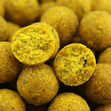 Northern Baits - FNB Sweet Fruity 5kg