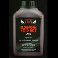 Northern Baits - Bloodworm Extract 500ml
