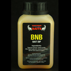 Northern Baits - Bait Dip BNB 250ml