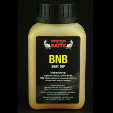 Northern Baits - Bait Dip BNB 250ml