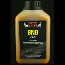 Northern Baits - BNB Liquid 500ml