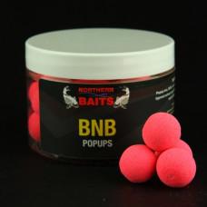Northern Baits - Pop Up BNB Pink