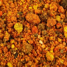 Northern Baits - Boilie Crumbs 5kg
