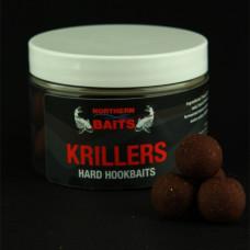 Northern Baits - Hard Hookbaits Krillers