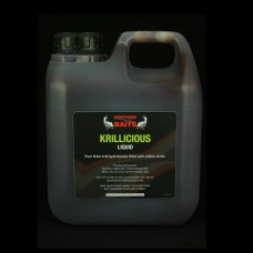 Northern Baits - Liquid Krillicious 1000ml