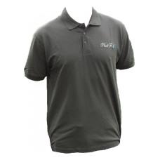 Phat Fish - Phat Fish Polo Shirt