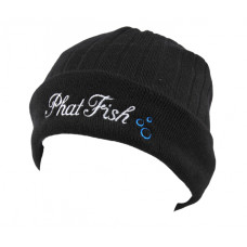 Phat Fish - Phat Fish Thinsulate Beanie