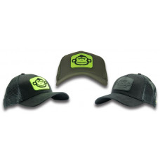 RidgeMonkey - Trucker Cap Junior