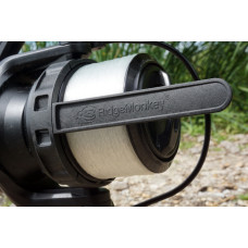 RidgeMonkey - Line Control Arm