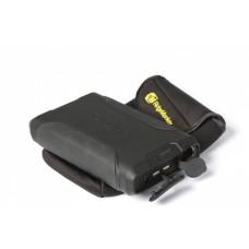 RidgeMonkey - Vault Power Pack 12V/5V
