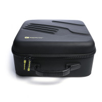 RidgeMonkey - GorillaBox Combi Case