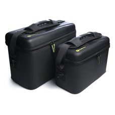 RidgeMonkey - GorillaBox Cookware Cases
