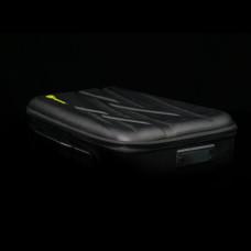 Ridge Monkey - GorillaBox Tech Case 370