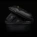 Ridge Monkey - GorillaBox Tech Case 75