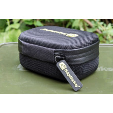 Ridge Monkey - Head Torch Hardcase