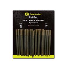 Ridge Monkey - RM-Tec Anti Tangle Sleeves