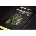 RidgeMonkey - RM-Tec Quick Change Rotator Sleeves