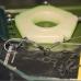 RidgeMonkey - RM-Tec Tungsten Quick Change Rotator Sleeves