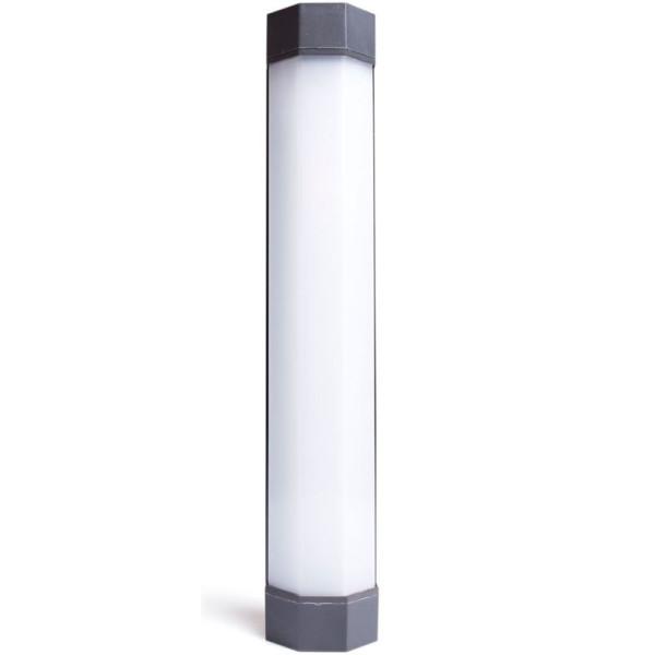 Lampe Bivvy Lite Plus RidgeMonkey