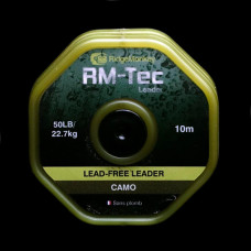Ridge Monkey - Lead Free Leader