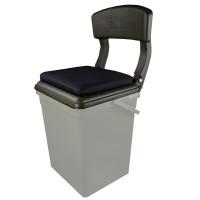 RidgeMonkey - Bucket Seat