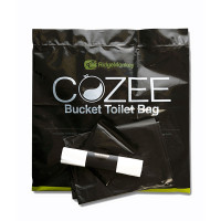 RidgeMonkey - Cozee Toilet Bags