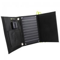 Ridge Monkey - Vault 16W USB Solar Panel
